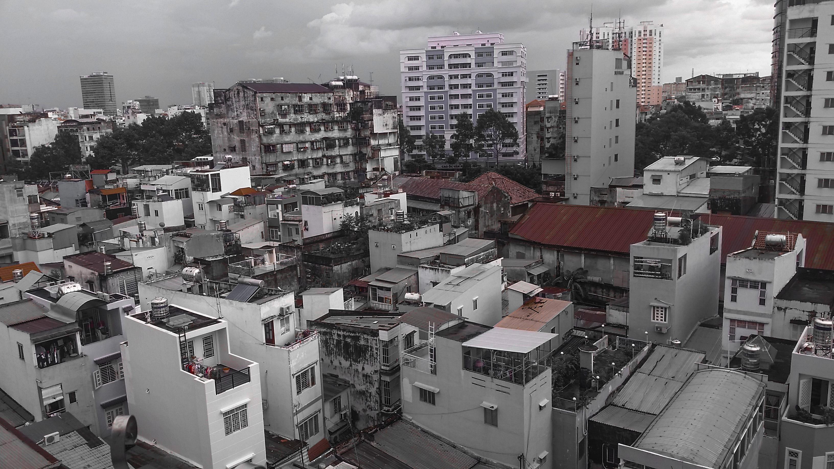 saigon-vietnam-3
