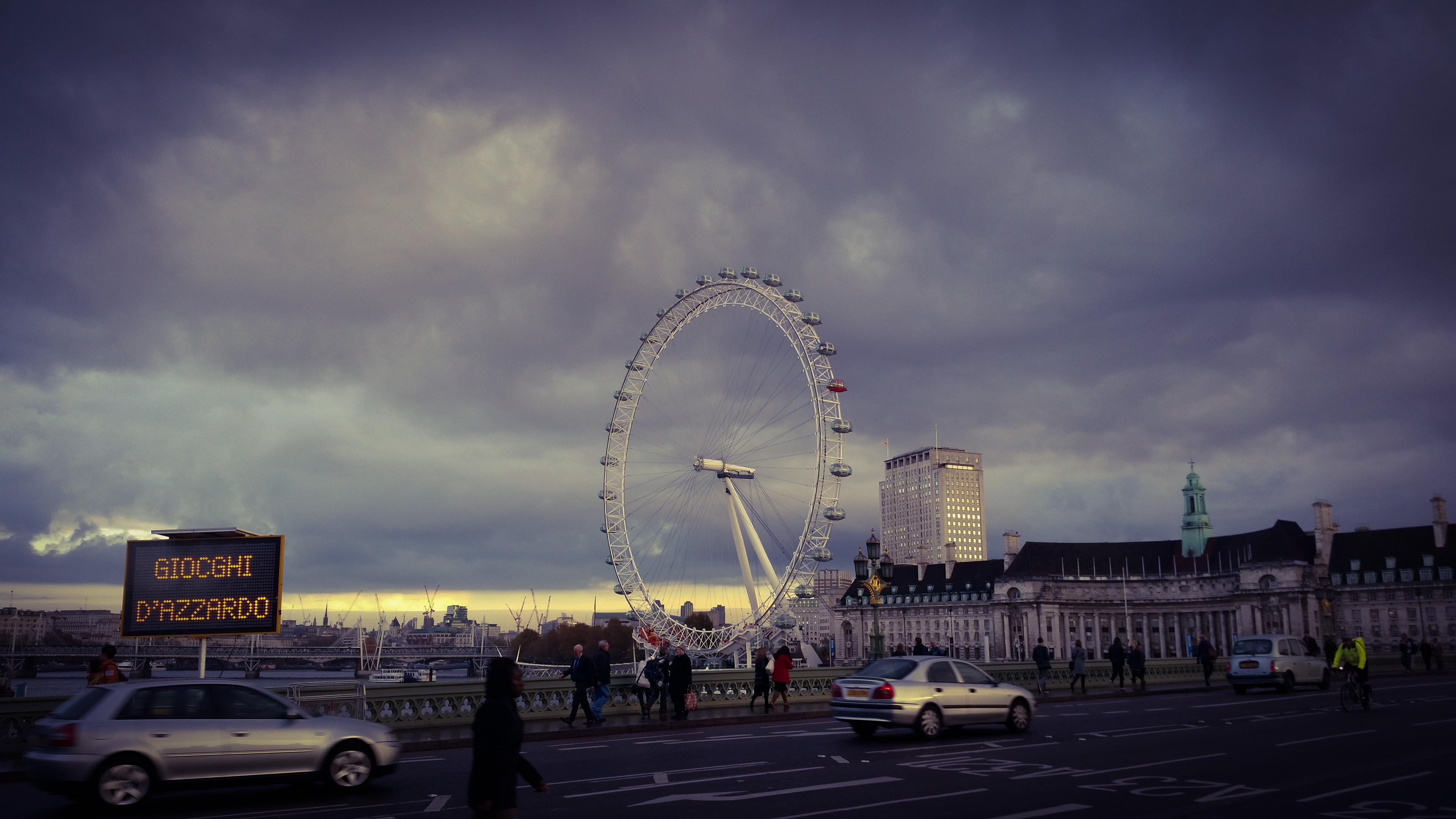 london-9