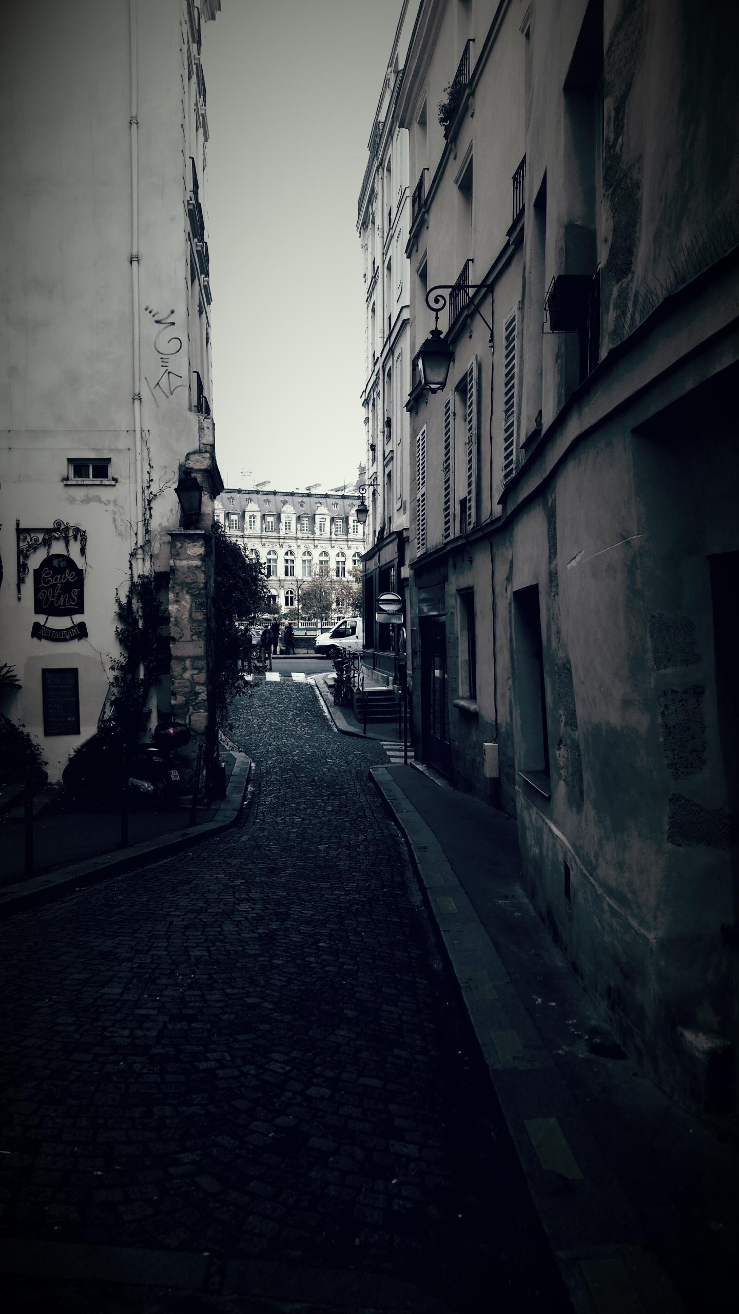 surviving-paris