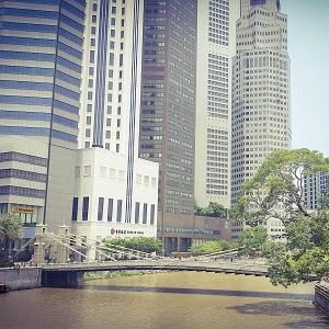 singapore-3x3-1