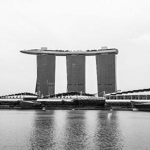 singapore-3x3-2