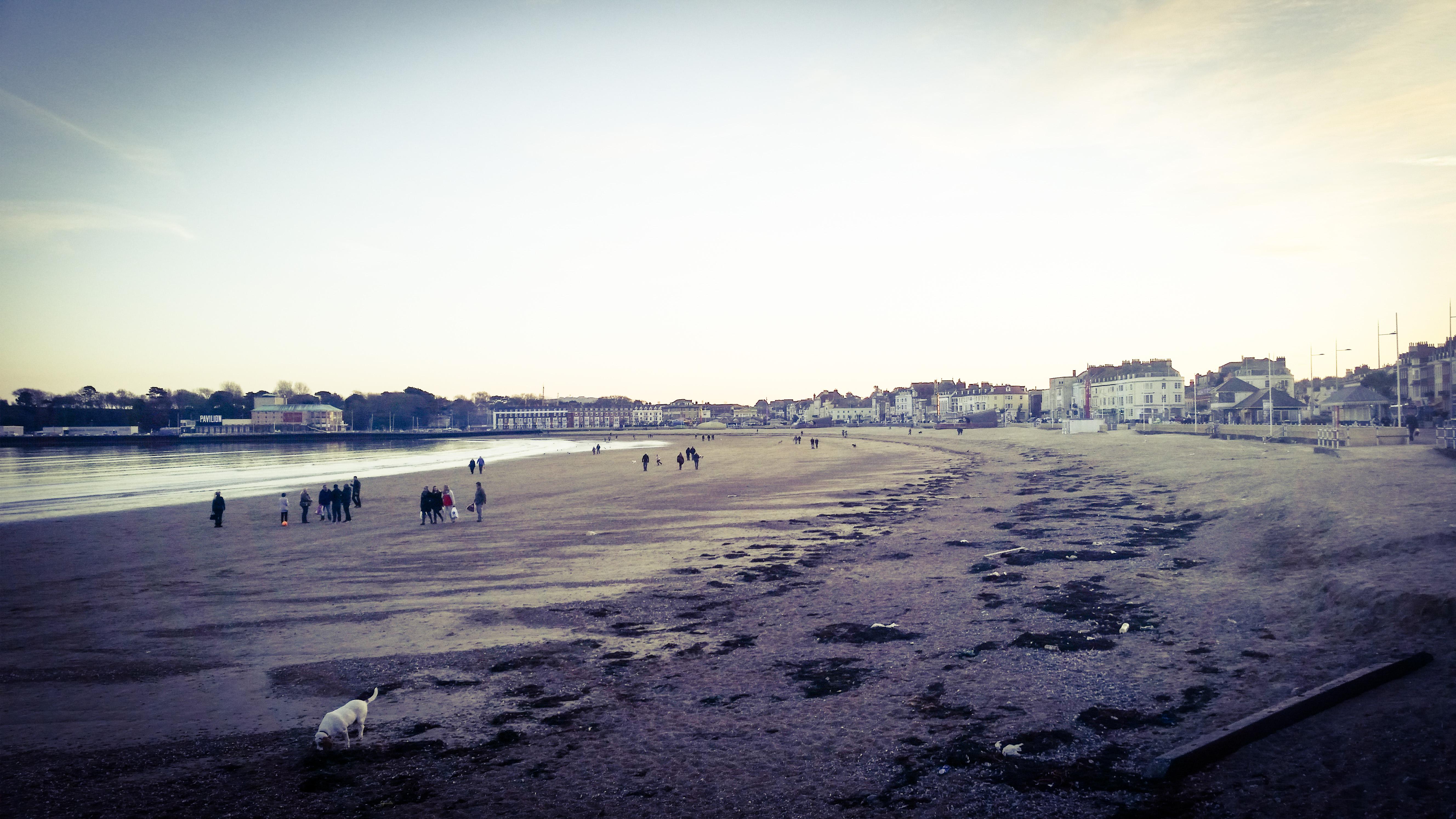 weymouth-uk-3