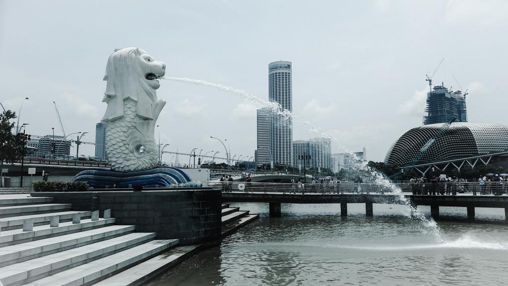 singapore-14