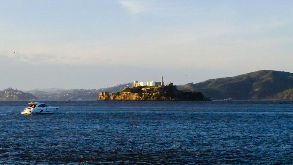 Alcatraz 15
