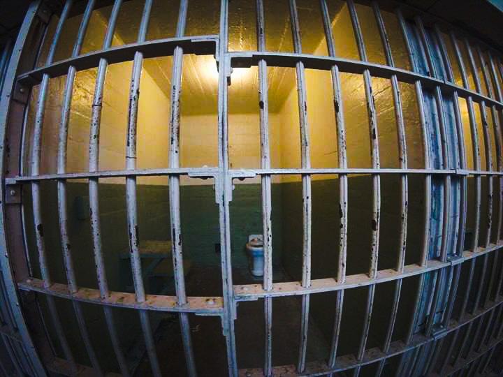 Alcatraz7